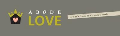 abode love: a man\
