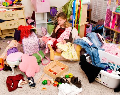 ORGANIZE YOUR KIDS   Taylor Made Home: The Blog